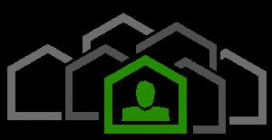 2016-09-23-logo-tjeerd-huisman-png
